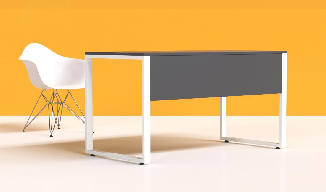 Мебель - Серия Punto