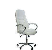 Кресло руководителя Alize White Special4You