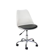 Рабочий стул Aron Office4You