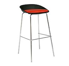 Барный стул ASTOR red Office4You