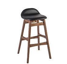 Барный стул BLOOM кожезаменитель Office4You