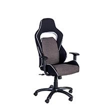 Рабочий стул Comfort Office4You