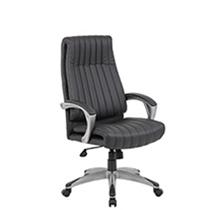 Рабочий стул Elegant Office4You