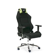 Рабочий стул Recaro Office4You