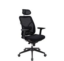 Рабочий стул SAMUEL Office4You