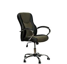 Кресло руководителя Borey Special4You