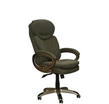 Кресло руководителя Lordos Special4You