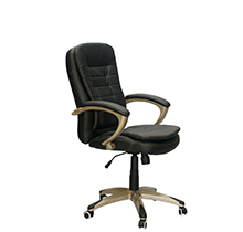 Кресло руководителя Murano Dark Special4You