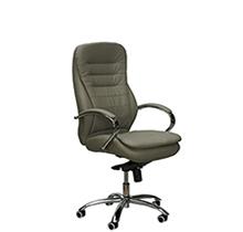 Кресло руководителя Murano Gray Special4You